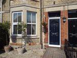 Thumbnail to rent in Park Lane, Chippenham