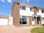 Thumbnail for sale in Southwater, West Sussex