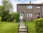 Thumbnail for sale in 73 Gellatly Road, Dunfermline