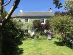Thumbnail for sale in Trungle Terrace, Paul, Penzance