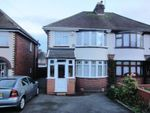 Thumbnail to rent in Oldbury Road, Rowley Regis