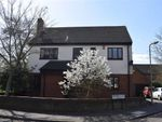 Thumbnail to rent in Gifford Place, Brentwood, Essex