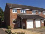 Property history Thornfield, Cherry Lodge, Northampton NN3