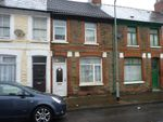 Thumbnail for sale in Treharris Street, Roath Cardiff