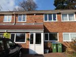 Thumbnail to rent in Fitzroy Close, Southampton