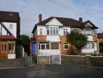 Thumbnail to rent in Frederick Crescent, Enfield