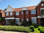 Thumbnail for sale in Fourth Avenue, Frinton-On-Sea