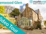 Thumbnail to rent in Kenwood Glen, Meadow Bank Road, Kenwood, - Stunning Home