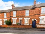 Thumbnail for sale in Valley Road, Lye, Stourbridge