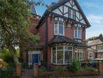 Thumbnail for sale in Victoria Road, Fulwood, Preston, Lancashire