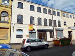 Thumbnail to rent in 17-19 Barr Street, Hockley