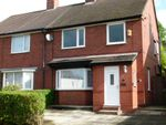 Thumbnail for sale in Highland Road, Horwich, Bolton