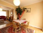 Thumbnail to rent in Mostyn Avenue, Wembley, Middlesex