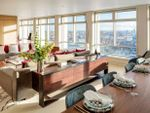 Thumbnail for sale in Centre Point Residences, Covent Garden