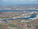 Thumbnail to rent in East Float Storage Land, Dock Road, Birkenhead