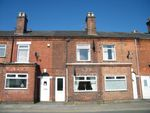 Thumbnail to rent in Middlewich Road, Northwich, Cheshire