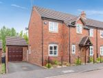 Thumbnail for sale in Emmerson Avenue, Stratford-Upon-Avon