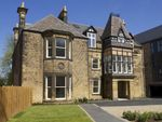 """Thumbnail to rent in """"Iona House A5"""" at La Sagesse, Newcastle Upon Tyne"""