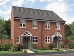 """Thumbnail to rent in """"Burroughs"""" at Mount Pleasant Road, Repton, Derby"""