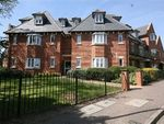 Property history Windsor House, Pynnacles Close, Stanmore HA7
