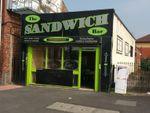 Thumbnail for sale in Reddish Lane, Gorton, Manchester
