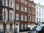 Thumbnail for sale in Park Street, London