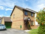 Thumbnail for sale in Long Mead, Yate, Bristol