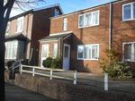 Thumbnail to rent in The Oaklands, Lea Road, Wolverhampton
