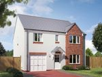 """Thumbnail to rent in """"The Whithorn"""" at Cygnet Drive, Dunfermline"""