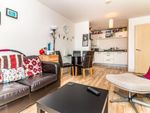 Thumbnail to rent in Water Street, Manchester, Greater Manchester