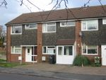 Thumbnail to rent in Glynswood, Chard
