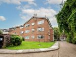 Thumbnail to rent in Egmont Road, Sutton