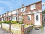 Thumbnail for sale in Wensley Road, Reading