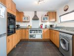 Thumbnail to rent in St Catherines Court, Maritime Quarter, Swansea