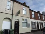 Thumbnail to rent in High Road, Short Heath, Willenhall, West Midlands