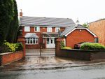 Thumbnail to rent in Southport Road, Scarisbrick, Southport, Lancashire