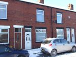 Thumbnail to rent in Robinson Street, Horwich, Bolton.