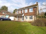 Thumbnail to rent in The Binghams, Maidenhead