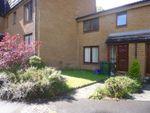 Thumbnail to rent in East Champanyie, Blackford, Edinburgh