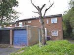 Thumbnail to rent in Burnside, Brooskside, Telford, Shropshire.