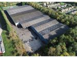 Thumbnail to rent in Units 19, Carlton Industrial Estate, Barnsley, South Yorkshire, UK