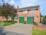 Thumbnail for sale in Green Lane, Huccelcote, Gloucester, Gloucester