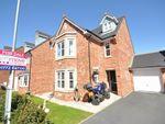 Thumbnail for sale in Wesham Park Drive, Wesham, Preston, Lancashire