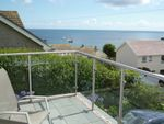 Thumbnail for sale in Prevenna Road, Mousehole, Penzance