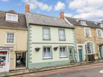 Thumbnail to rent in High Street, Cricklade, Swindon