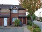 Thumbnail to rent in Coriander Close, Rednal, Birmingham