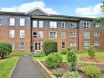 Thumbnail for sale in Briarwood Court, The Avenue, Worcester Park