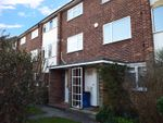 Thumbnail to rent in Norfolk Close, St Margarets, Twickenham