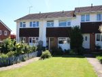 Thumbnail for sale in Curl Way, Wokingham