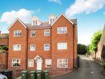 Thumbnail to rent in Park Lane, Kidderminster
